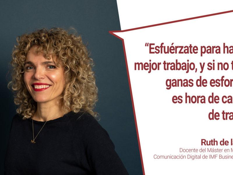 docentes-mkt-digital-ruth-de-la-torre-800x600 Conoce a los docentes de Marketing de IMF: Ruth de la Torre
