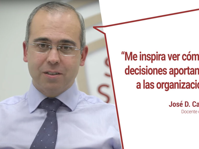 entrevista-docentes-rrhh-jose-d-canseco-800x600 Conoce a los docentes de RRHH de IMF: José D. Canseco