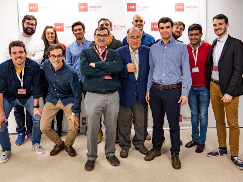 IMF-emprende-2019-800x600 IMF Emprende: Inicia el mentoring para los 10 emprendedores