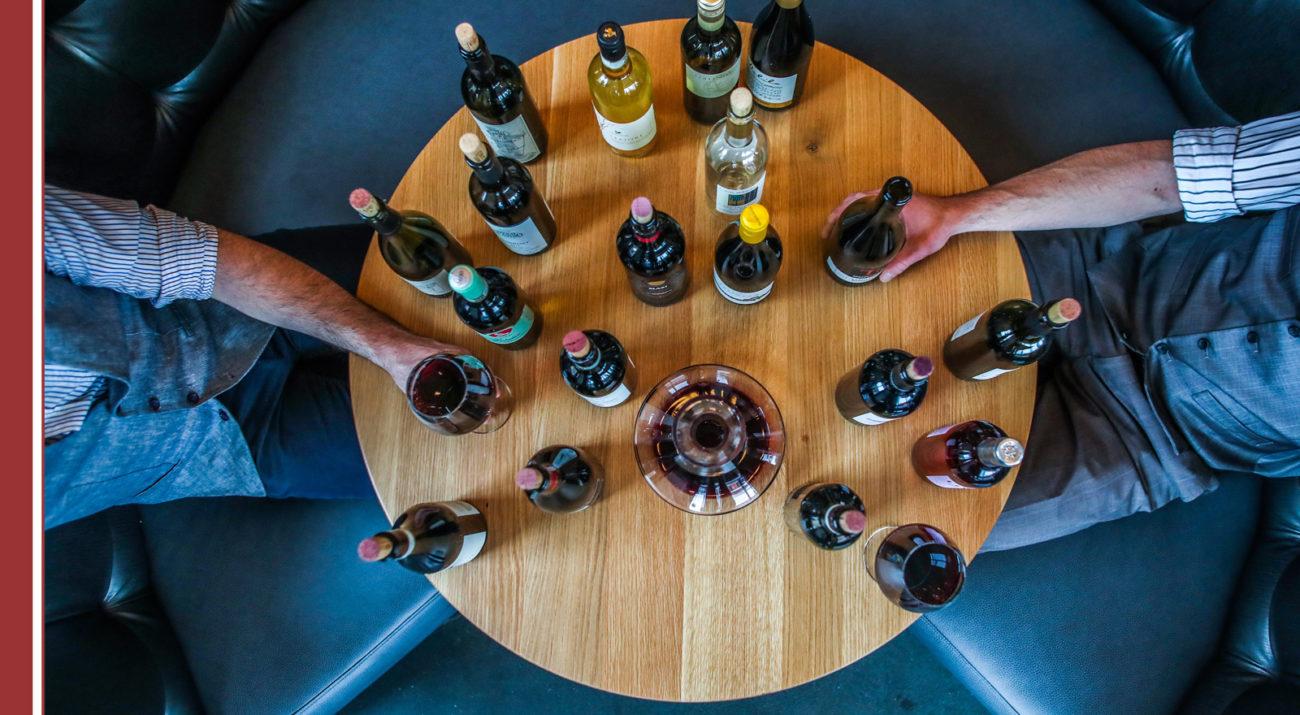 alma-de-los-vinos-v-edicion-1300x715 El alma de los vinos únicos celebra su V Edición
