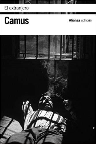 cien-años-de-soledad-portada Los mejores libros de todos los tiempos