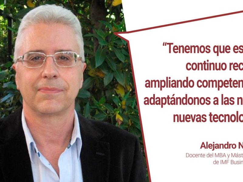entrevista-docentes-rrhh-imf-800x600 Conoce a los docentes de RRHH de IMF: Alejandro Navarro