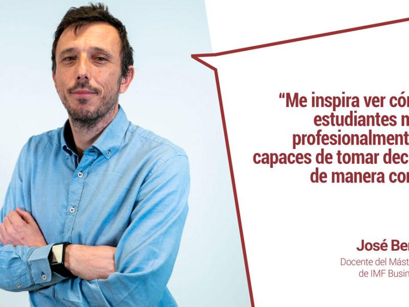 entrevista-jose-berganza-rrhh-800x600 Conoce a los docentes de RRHH de IMF: José Berganza