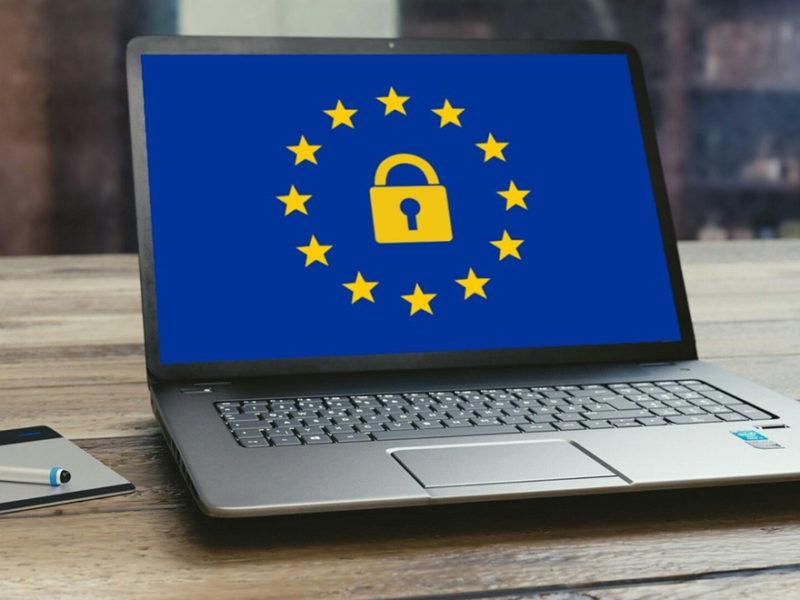 ley-protecion-datos-800x600 Elecciones: Lo que debes saber de la nueva Ley de Protección de Datos
