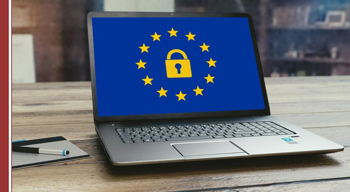 ley-protecion-datos Elecciones: Lo que debes saber de la nueva Ley de Protección de Datos