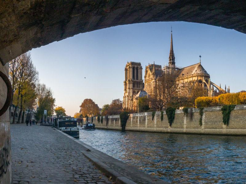 notre-dame-rio-800x600 Los libros que se inspiraron en la Notre Dame