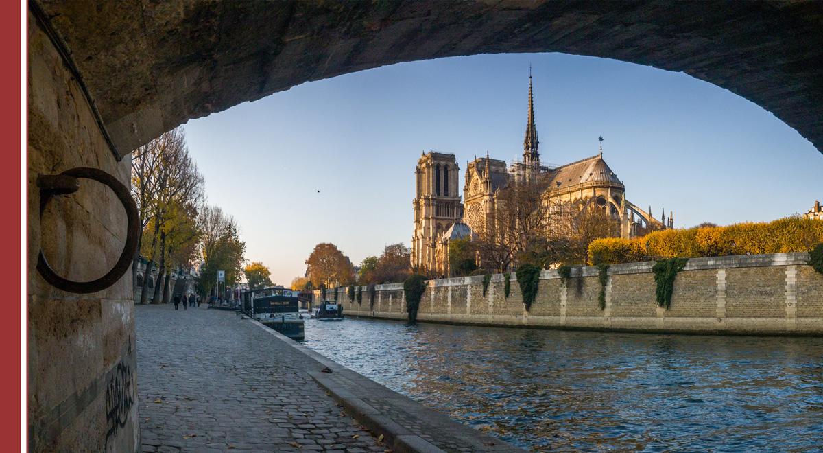 notre-dame-rio Los libros que se inspiraron en la Notre Dame
