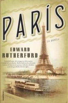 notre-dame-victor-hugo Los libros que se inspiraron en la Notre Dame