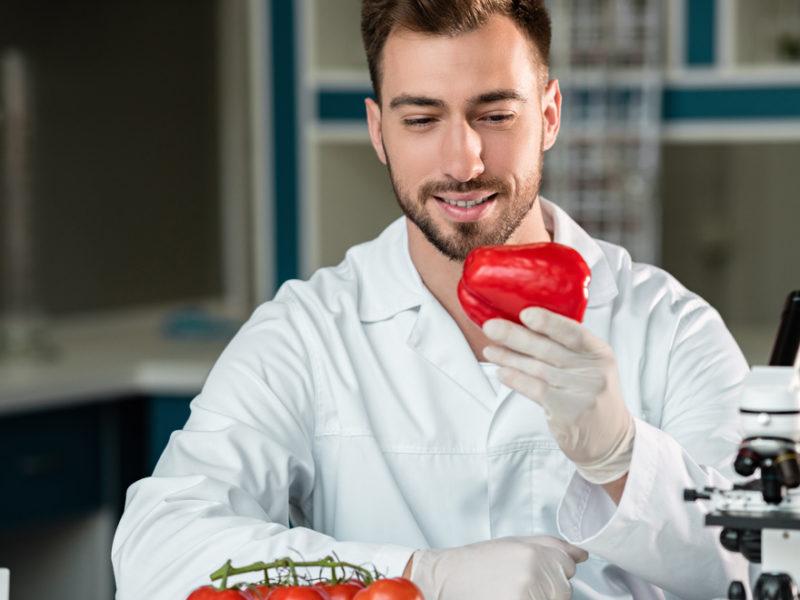 tecnico-calidad-alimentaria-800x600 Aumenta la demanda de técnicos de calidad alimentaria