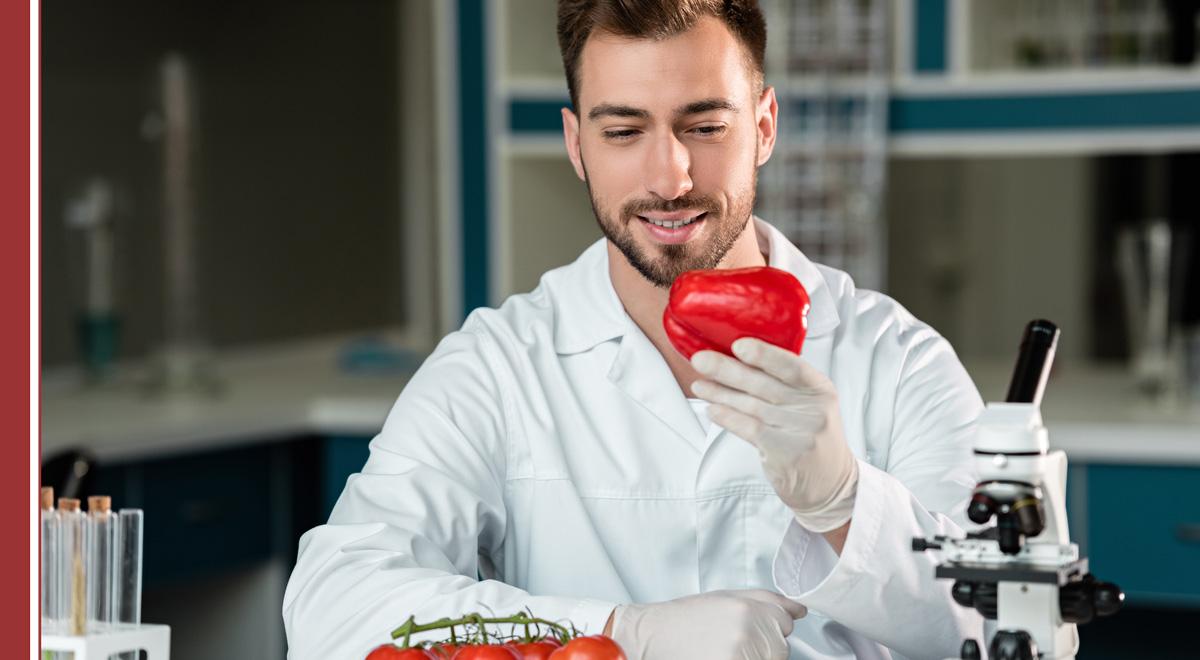 tecnico-calidad-alimentaria Aumenta la demanda de técnicos de calidad alimentaria