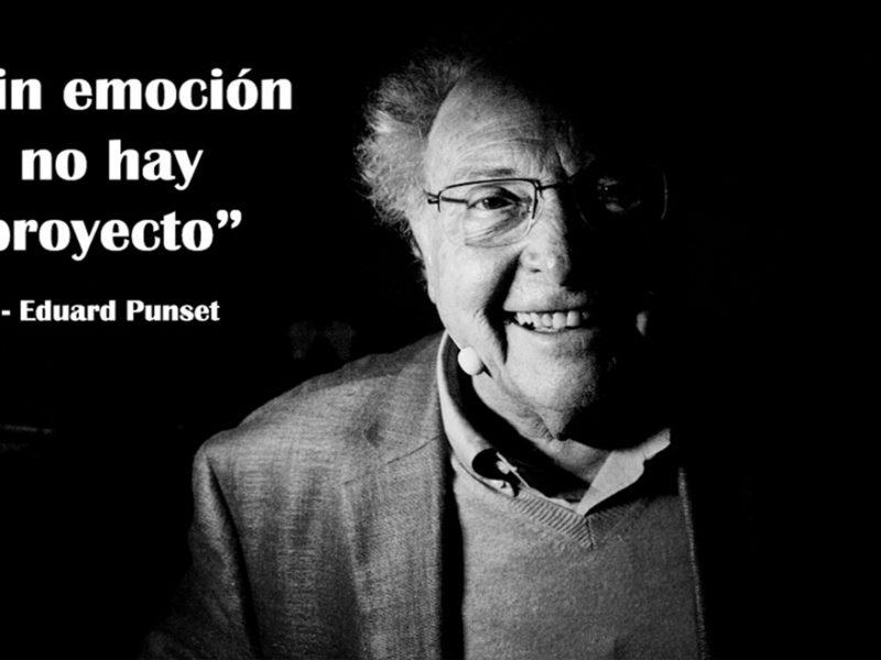 Eduard-Punset-800x600 Libros y mejores frases de Eduard Punset