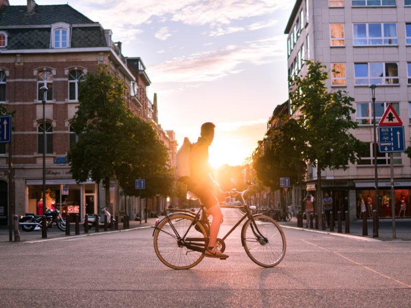 bicicleta-uso-medio-transporte-800x600 La bicicleta: ¿por qué promover su uso como medio de transporte?