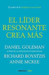 Inteligencia-Emocional-Daniel-Goleman-188x300 10 libros sobre inteligencia emocional que debes leer