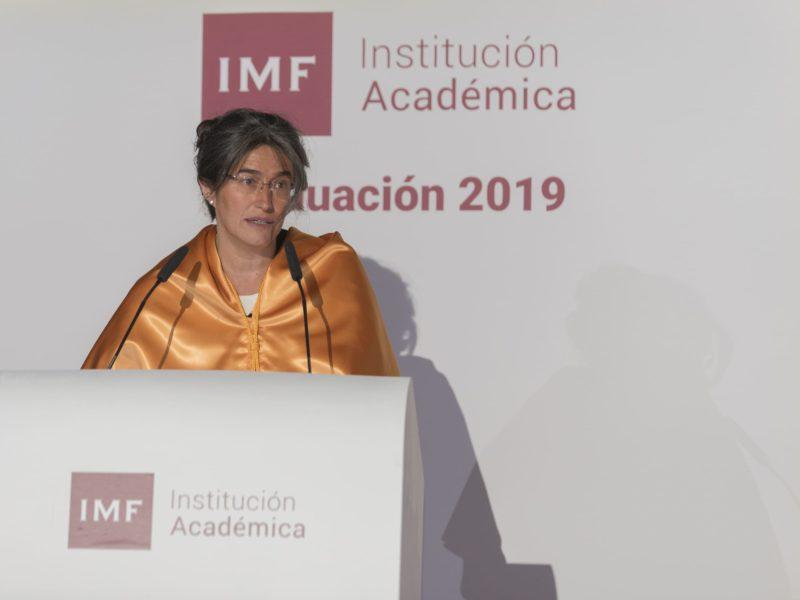 belen-arcones-graduacion-800x600 Las 10 frases más destacadas de Belén Arcones en la Graduación IMF 2019