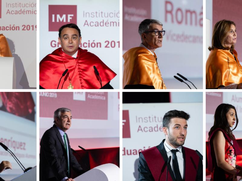 discursos-graduacion-imf-2019-800x600 Los discursos más inspiradores de la Graduación de IMF Institución Académica