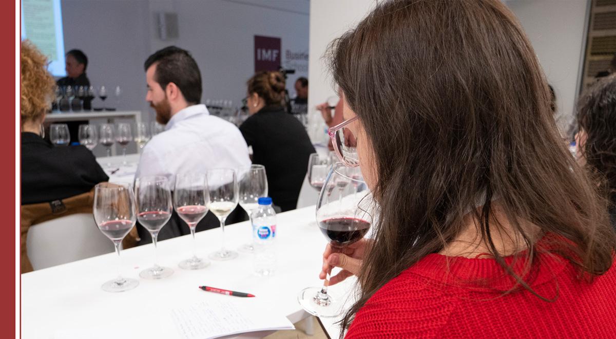evaluar-calidad-vino Cómo evaluar la calidad de un vino