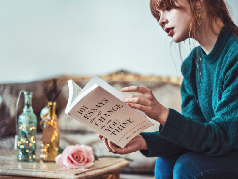 libros-sobre-neuropsicologia-800x600 10 libros sobre inteligencia emocional que debes leer