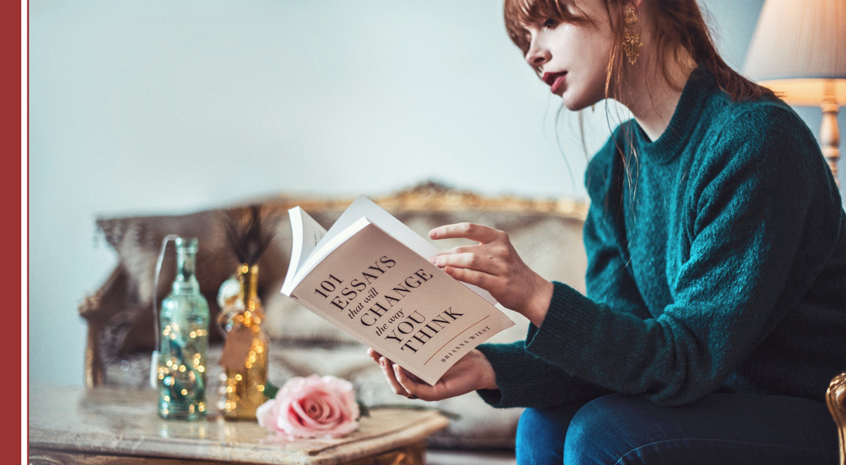 10 libros sobre neuropsicologia