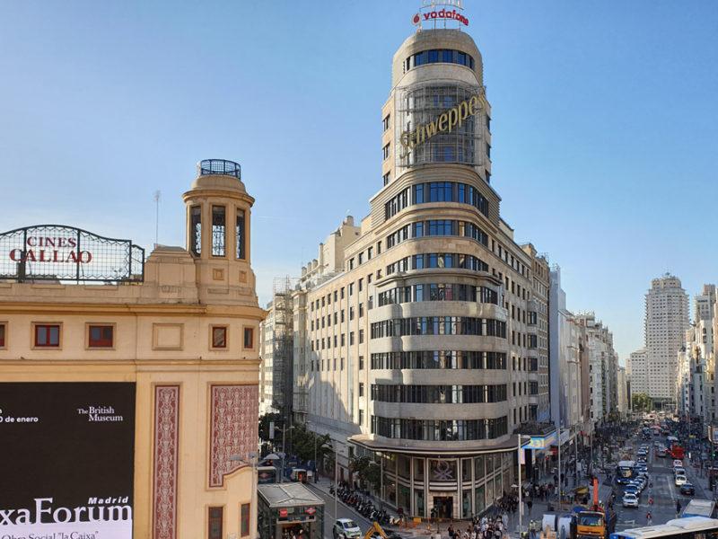 terrazas-verano-madrid-800x600 10 terrazas para disfrutar del verano en Madrid