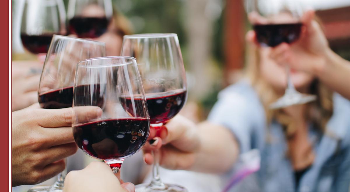 vino-esccoger Tinto de verano: ¿Qué vino escoger para combatir el calor?