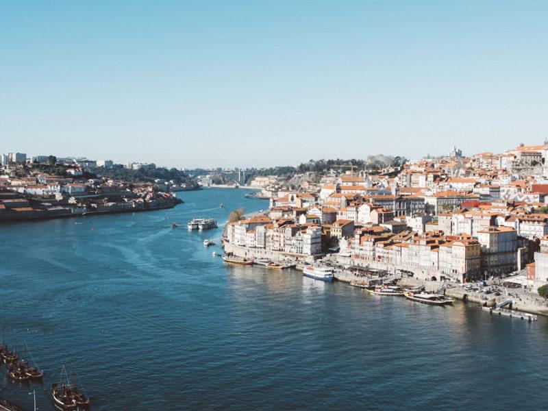 ciudades-baratas-europa-800x600 Las ciudades más baratas para viajar en Europa