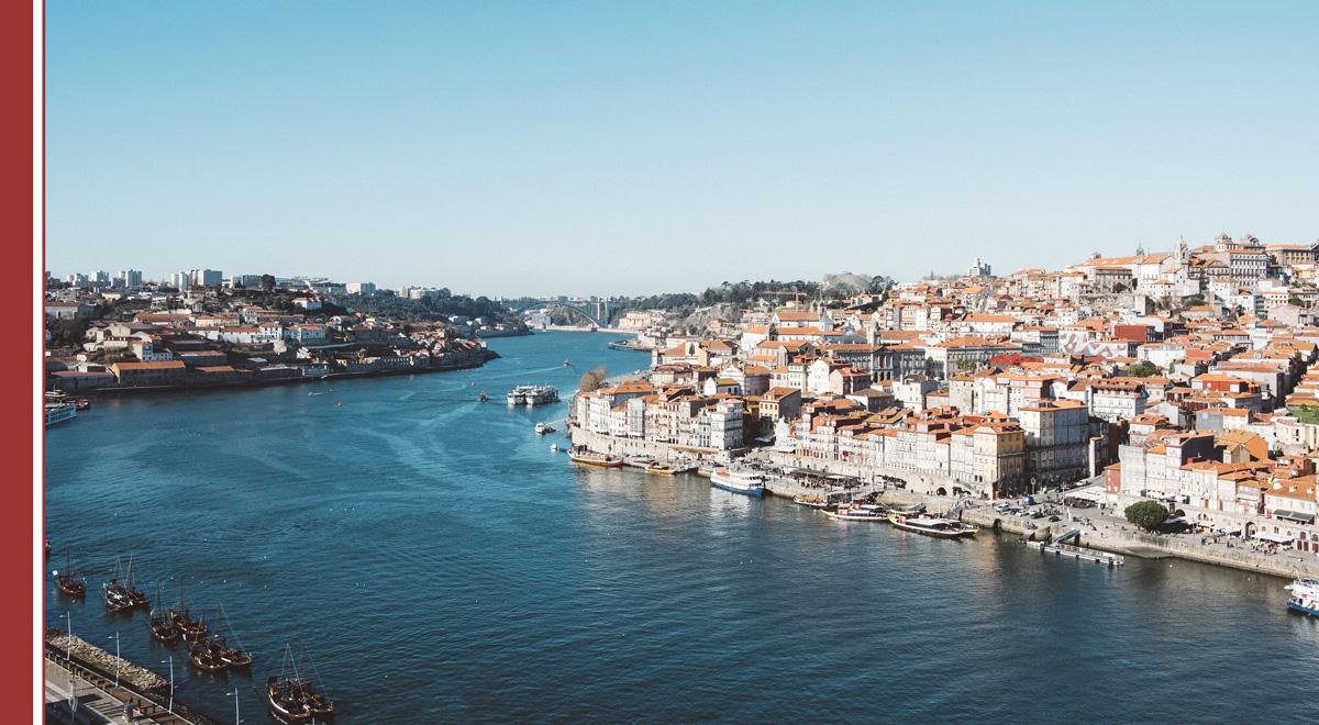 ciudades-baratas-europa Las ciudades más baratas para viajar en Europa