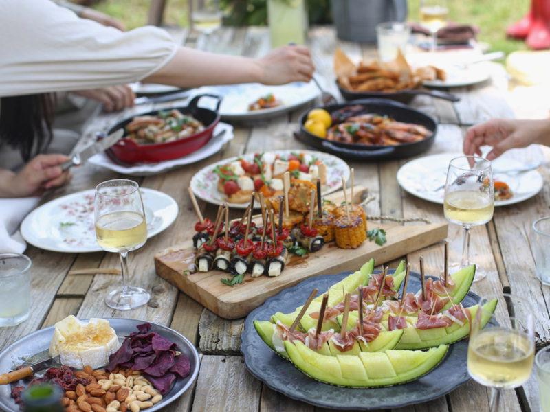 consejos-alimentarse-bien-verano-800x600 Consejos para alimentarte bien en verano