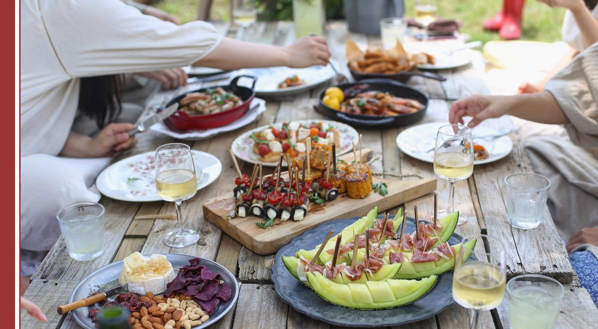 consejos-alimentarse-bien-verano Consejos para alimentarte bien en verano