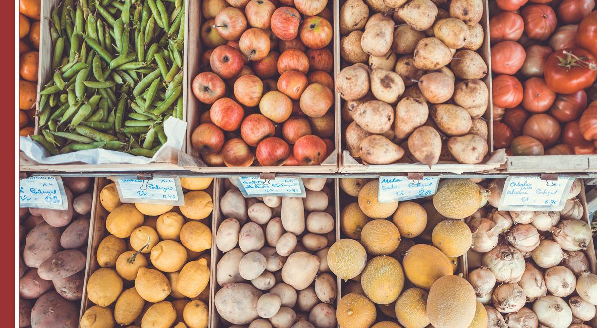 etiquetado-calidad-alimentaria Seguridad alimentaria: Cómo garantizar el Reglamento 1169-2011 en el etiquetado