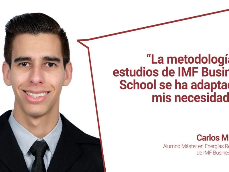 metodologia-imf-opinion-carlos-mendez-800x600 Carlos Méndez: La metodología de IMF se ha adaptado a mis necesidades