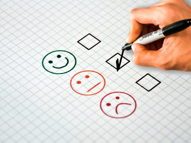 evaluación-desempeño-800x600 En busca de la excelencia: cómo hacer una evaluación de desempeño