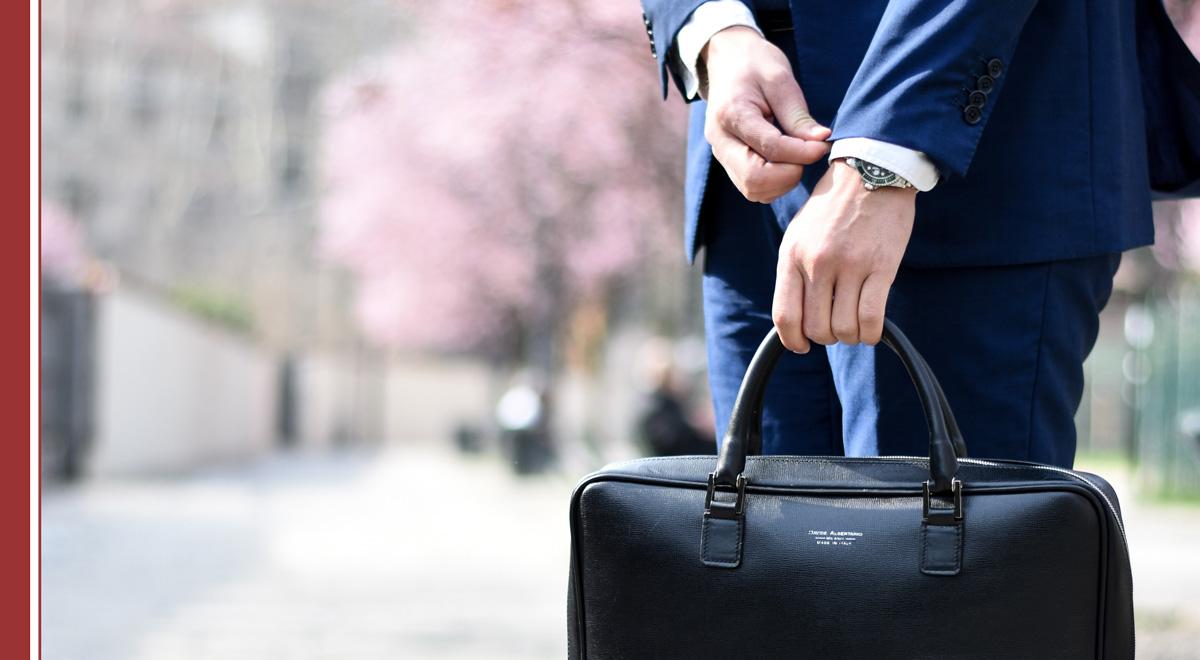 marketing-para-abogados Haz uso de estrategias efectivas de marketing para abogados
