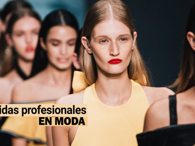 salidas-profesionales-moda-800x600 Salidas profesionales en el sector de la Moda