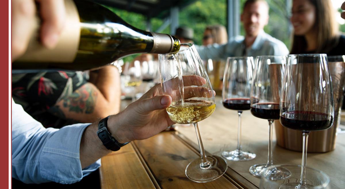 viña-esmeralda-vino Viña Esmeralda, encuentro exclusivo para amantes del vino