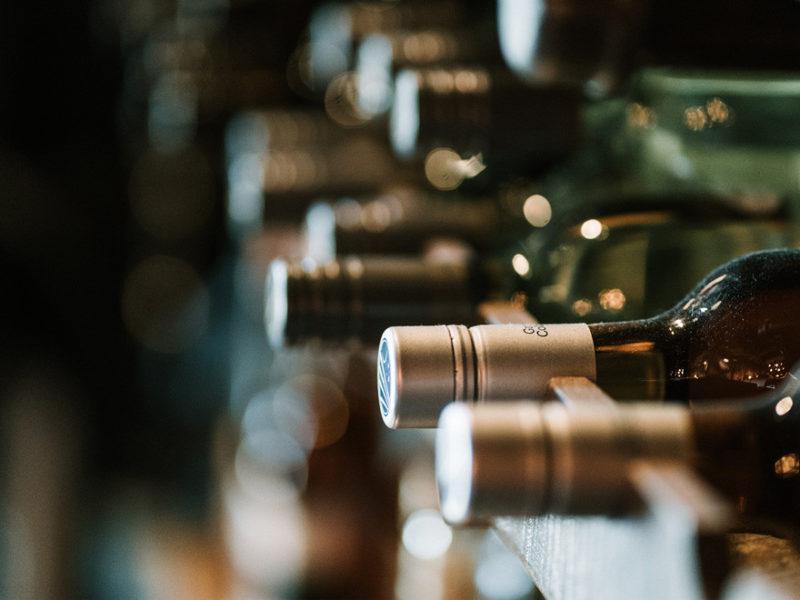 vinos-asturias-cantabria-800x600 Vinos de Asturias y Cantabria: todo lo que debes saber