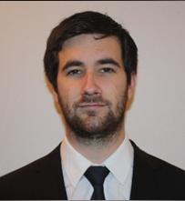AlejandroAradas Entrevista Alumni: Alejandro Aradas, alumno del Máster Seguridad de la Información