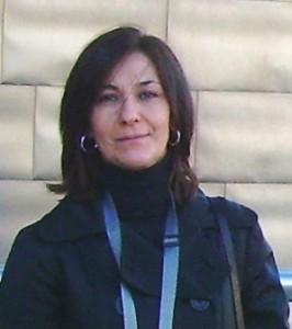 Alumni_Victoria-Mintegui-266x300 Entrevista Alumni: María Victoria Mintegui, alumna del Programa Experto en Marketing Digital