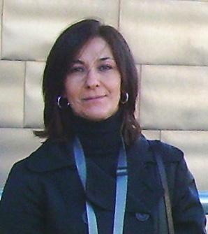 Alumni_Victoria-Mintegui Entrevista Alumni: María Victoria Mintegui, alumna del Programa Experto en Marketing Digital