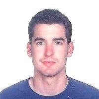 Alvaro_Diez_Vilda_IMF Entrevista Alumni: Álvaro Díez, alumno de Máster Gestión de Calidad
