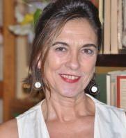 IMF_blog-corp_mujeres-en-paro-A2 Mujeres en paro: el impacto emocional tras la sombra de un despido