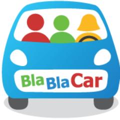 BlaBlaCar La polémica está servida: LOTT