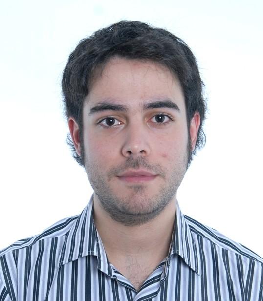 Borja-Pascual_alumno-Mark-Digital-e1394452270302 Entrevista Alumni: Borja Pascual, alumno de Marketing Digital de IMF