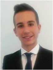 Cesar-Gutierrez Entrevista Alumni: César Gutiérrez, alumno del Máster en Marketing Online