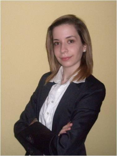 Cristina-Langa Entrevista Alumni: Cristina Langa, alumna del Máster en Comunicación y Marketing Digital