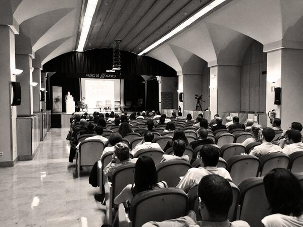 EVENTO-DS_ Conclusiones I Foro Internacional Las Nuevas Miradas al Desarrollo Sostenible