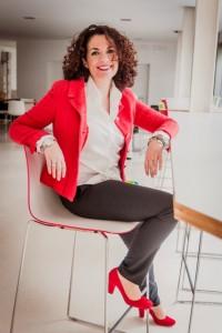 Foto-entrevista-IMF-2-200x300 Encuentros Digitales: Entrevista a Sonia Muriel experta en Recursos Humanos