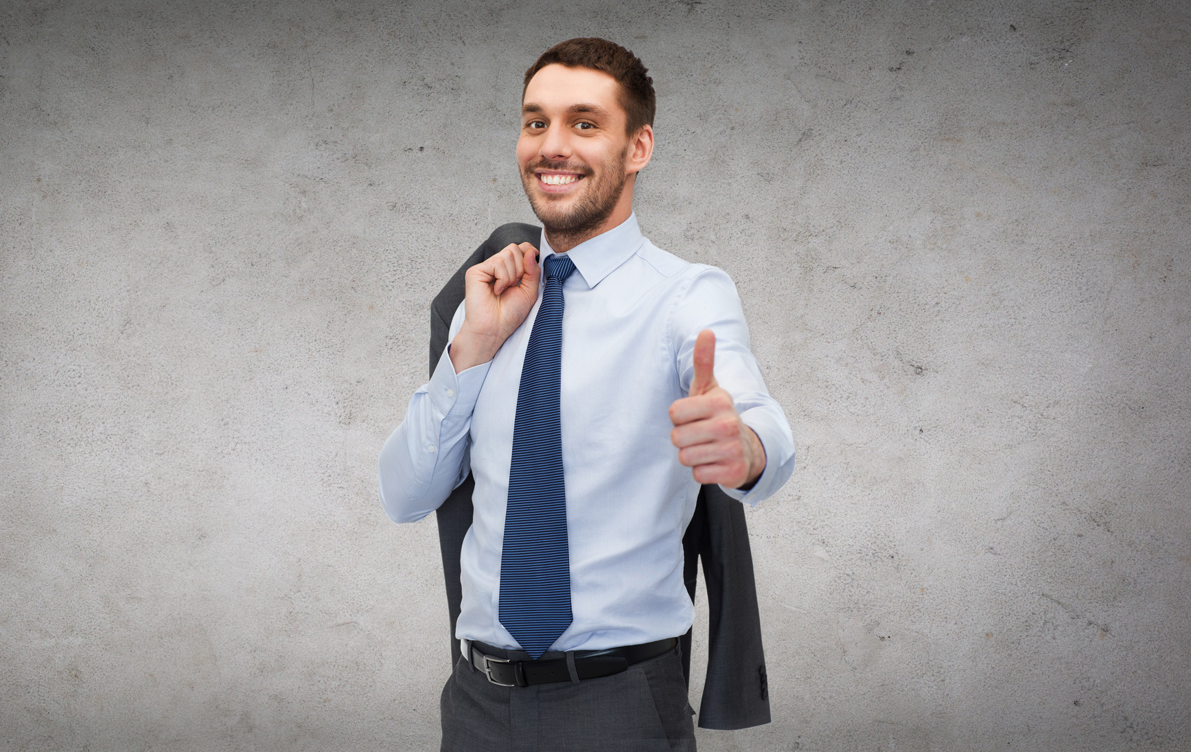 Fotolia_63677392_M ¿Cómo elegir el MBA más adecuado?