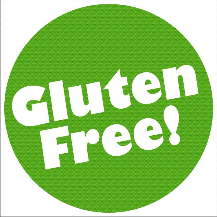 GLUTEN_FREE_Green_LOGO Alergias alimentarias y su repercusión en la Industria Alimentaria