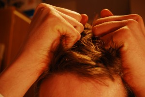 """Hair_pulling_stress-300x200 Nueva edición del curso """"Cualificación Técnica en Factores Psicosociales"""""""