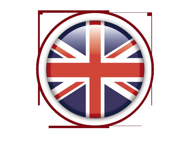 ICONO-4_INGLES Los idiomas más demandados por las empresas